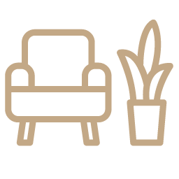 pictogramme-element